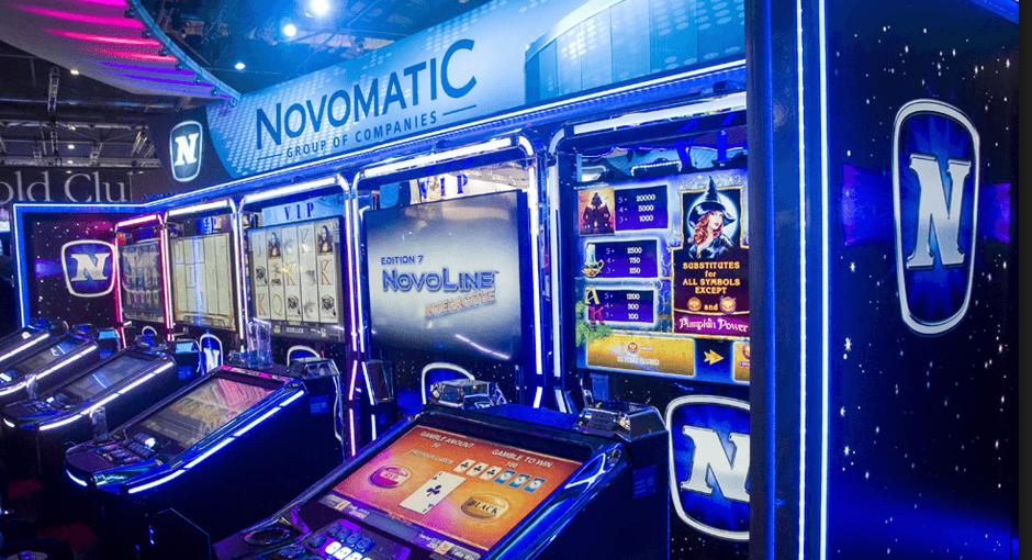 Игровые автоматы онлайн бесплатно демо iet it